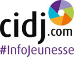 CIDJ (Centre d'Information et de Documentation Jeunesse)