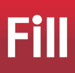 FILL - Fédération interrégionale du livre et de la lecture