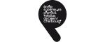 ESAM Caen Cherbourg
