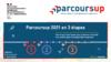 CalendrierParcoursup2021_etapes - application/pdf
