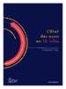 LMA_letat_des_assos_en_12infos - application/pdf